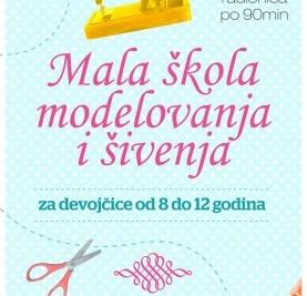 Atelje Milene Čvorović